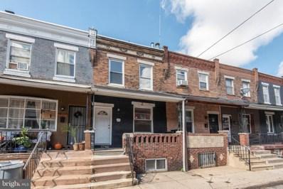 1928 S Beechwood Street, Philadelphia, PA 19145 - #: PAPH940212