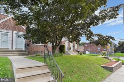 7558 Woodbine Avenue, Philadelphia, PA 19151 - #: PAPH940284