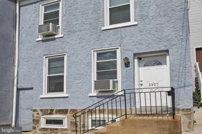 3927 Dexter Street, Philadelphia, PA 19128 - #: PAPH940306