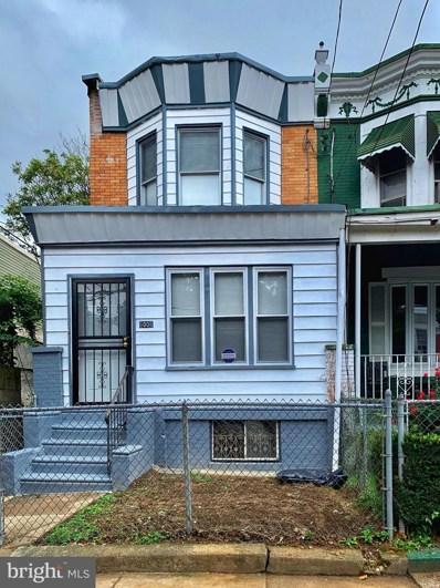6006 Sansom Street, Philadelphia, PA 19139 - #: PAPH940396