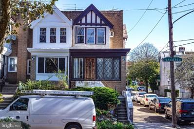 1001 Flanders Road, Philadelphia, PA 19151 - #: PAPH940414