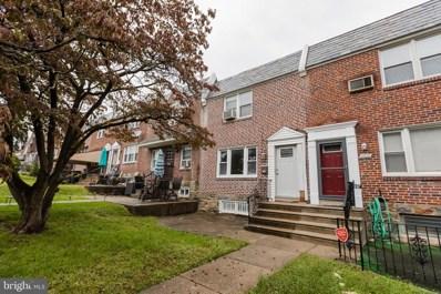1619 N 77TH Street, Philadelphia, PA 19151 - #: PAPH940432