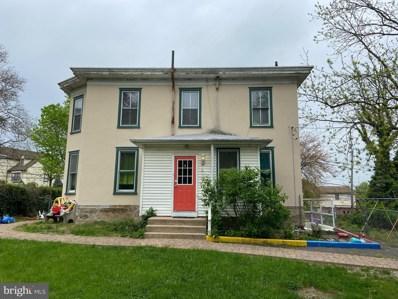 13069 Bustleton Avenue, Philadelphia, PA 19116 - MLS#: PAPH940548