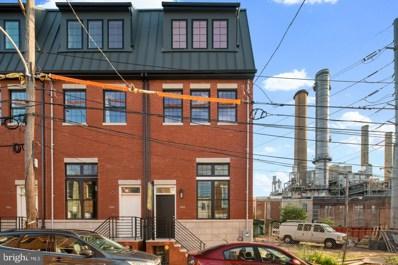 2624 Webster, Philadelphia, PA 19146 - #: PAPH940638