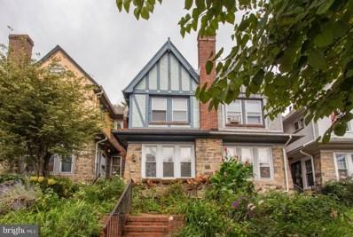 41 W Gowen Avenue, Philadelphia, PA 19119 - #: PAPH940700