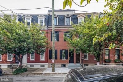2328 Fitzwater Street UNIT 2, Philadelphia, PA 19146 - #: PAPH940734