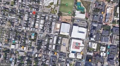 1843 N Bouvier Street, Philadelphia, PA 19121 - #: PAPH940828