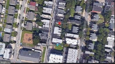 1632 Edgley Street, Philadelphia, PA 19121 - #: PAPH940838