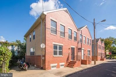 1915 Morse Street, Philadelphia, PA 19121 - #: PAPH940862