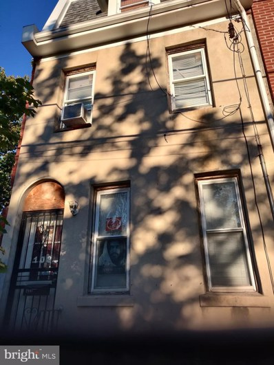 2108 N 7TH Street, Philadelphia, PA 19122 - #: PAPH941012