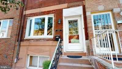 2421 S 12TH Street, Philadelphia, PA 19148 - #: PAPH941152