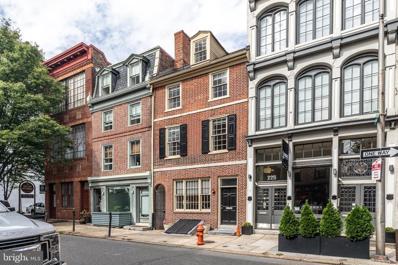 227 Race Street, Philadelphia, PA 19106 - MLS#: PAPH941164