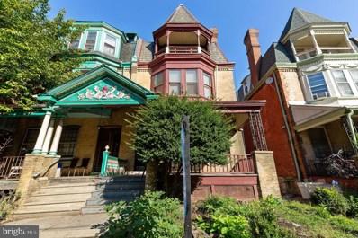 4709 Baltimore Avenue, Philadelphia, PA 19143 - #: PAPH941184