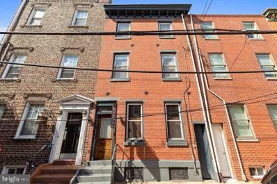 978 N 5TH Street, Philadelphia, PA 19123 - #: PAPH941208