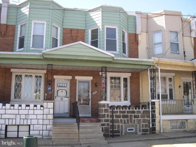 1932 Church Street, Philadelphia, PA 19124 - MLS#: PAPH941266