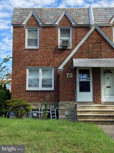 1015 Disston Street, Philadelphia, PA 19111 - MLS#: PAPH941304