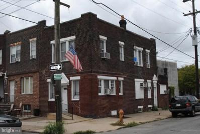1600 S 28TH Street, Philadelphia, PA 19145 - MLS#: PAPH941422