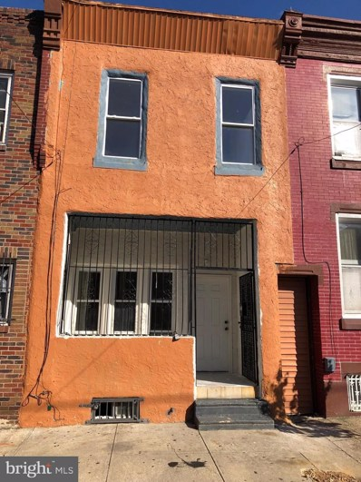 2947 N Reese Street, Philadelphia, PA 19133 - MLS#: PAPH941432