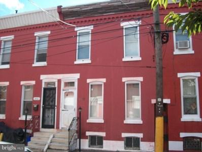 2418 Sharswood Street, Philadelphia, PA 19121 - #: PAPH941472