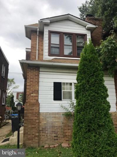 4302 Princeton Avenue, Philadelphia, PA 19135 - MLS#: PAPH941552