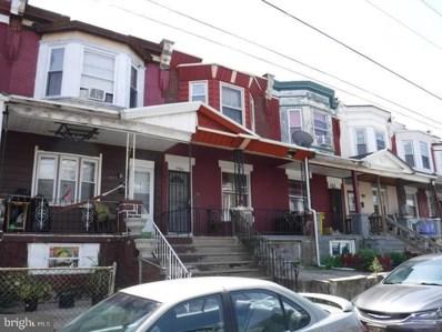 5814 Belmar Street, Philadelphia, PA 19143 - MLS#: PAPH941566