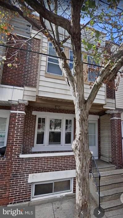 1522 S Myrtlewood Street, Philadelphia, PA 19146 - #: PAPH941642