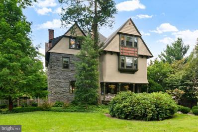 8040 Saint Martins Lane, Philadelphia, PA 19118 - #: PAPH941668