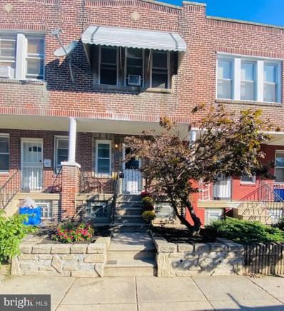 169 Saber Street, Philadelphia, PA 19140 - #: PAPH941714