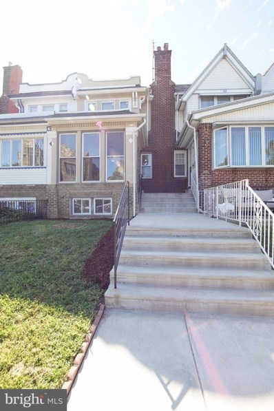 5350 Lebanon Avenue, Philadelphia, PA 19131 - #: PAPH941760