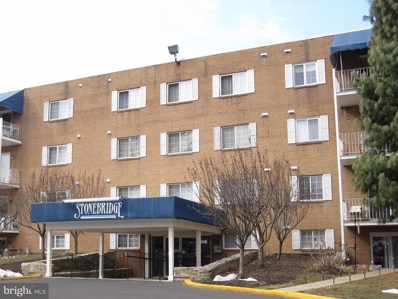 300 Byberry Road UNIT 102, Philadelphia, PA 19116 - MLS#: PAPH941784