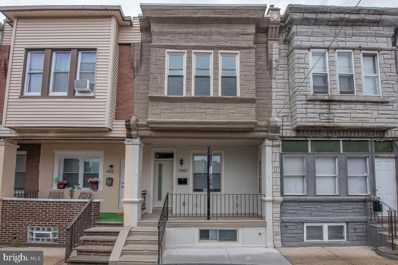 1440 S 27TH Street, Philadelphia, PA 19146 - #: PAPH941824