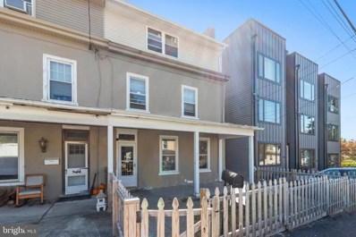227 Lemonte Street, Philadelphia, PA 19128 - #: PAPH941840