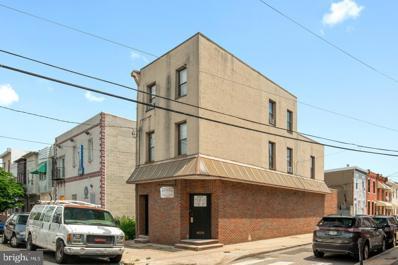 1817 S 2ND Street, Philadelphia, PA 19148 - #: PAPH941964