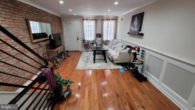 1538 S Bouvier Street, Philadelphia, PA 19146 - #: PAPH942022