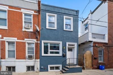 1547 S Mole Street, Philadelphia, PA 19146 - #: PAPH942056