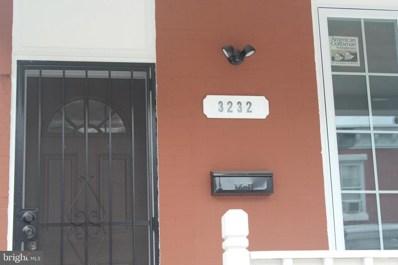 3232 N Sydenham Street, Philadelphia, PA 19140 - #: PAPH942252