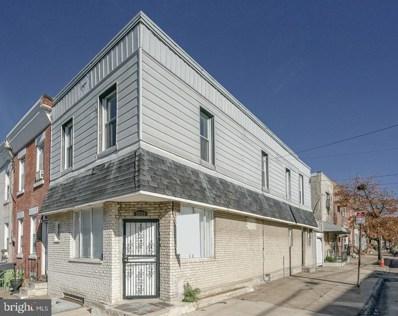 2633 E Ann Street, Philadelphia, PA 19134 - #: PAPH942326