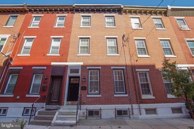 1529 Swain Street, Philadelphia, PA 19130 - #: PAPH942360