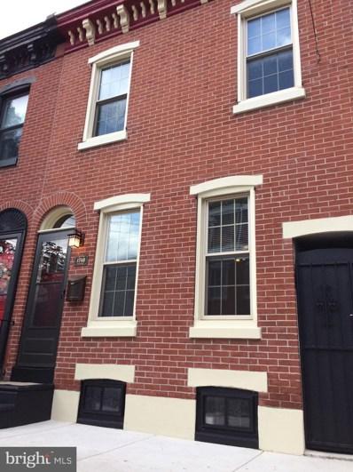 1748 Tulip Street, Philadelphia, PA 19125 - MLS#: PAPH942394