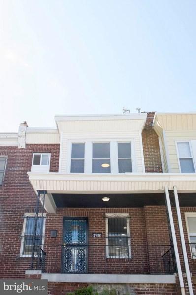 5902 Turner Street, Philadelphia, PA 19151 - #: PAPH942438