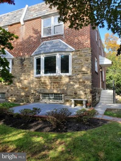8429 Lynnewood Road, Philadelphia, PA 19150 - #: PAPH942522