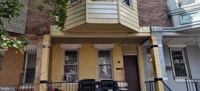 3738 N 8TH Street, Philadelphia, PA 19140 - #: PAPH942554
