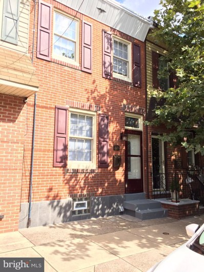 2429 E Letterly Street, Philadelphia, PA 19125 - #: PAPH942560