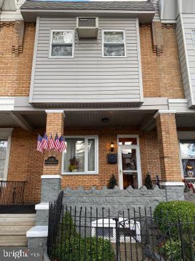 1919 E Moyamensing Avenue, Philadelphia, PA 19148 - #: PAPH942590