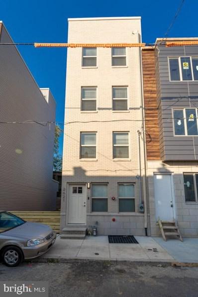 2621 Latona Street, Philadelphia, PA 19146 - #: PAPH942668