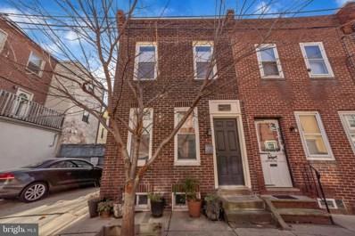 2106 Kater Street, Philadelphia, PA 19146 - MLS#: PAPH942680