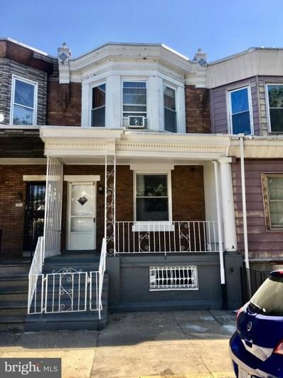 4013 N 8TH Street, Philadelphia, PA 19140 - #: PAPH942834