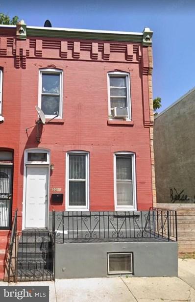 2211 N Gratz Street, Philadelphia, PA 19132 - #: PAPH943162