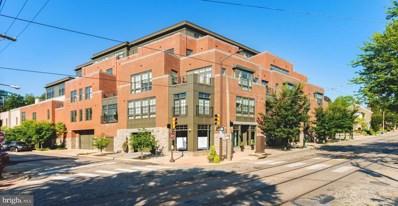 1 W Hartwell Lane UNIT 2C, Philadelphia, PA 19118 - MLS#: PAPH943382