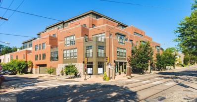 1 W Hartwell Lane UNIT 2D, Philadelphia, PA 19118 - MLS#: PAPH943388
